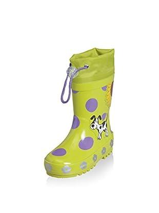 Playshoes Botas de agua