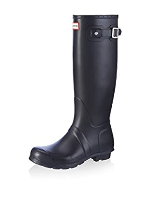 Hunter Gummistiefel Orginal Tall