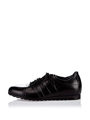 GINO ROSSI Sneaker Mpv182