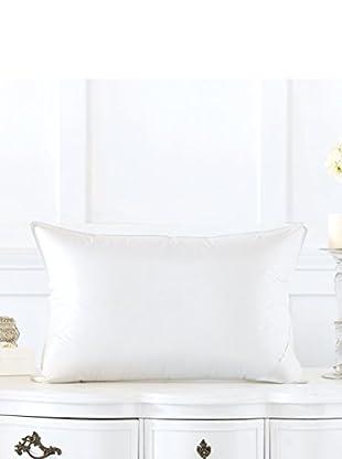 Alexander Comforts Ritz Soft Pillow