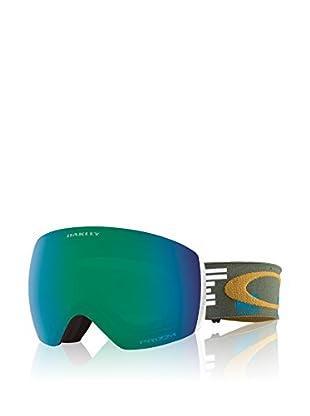 Oakley Máscara de Esquí Flight Deck Mod. 7050 Sun Azul