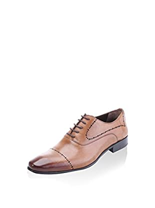 Deckard Zapatos Oxford Fergusson