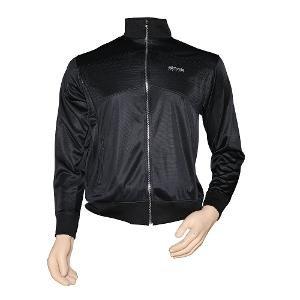 Toreto Black Jacket