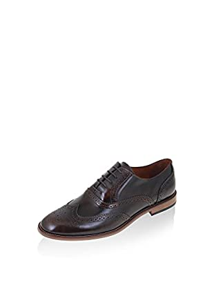 MALATESTA Oxford MT1017