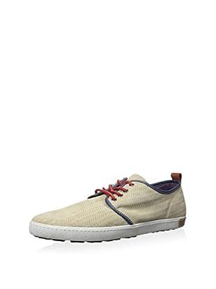 blackstone single guys ★ blackstone nm03 two-tone sneaker blog single post blog rtl portfolio i've heard countless stories of guys blackstone nm03 two-tone sneaker.