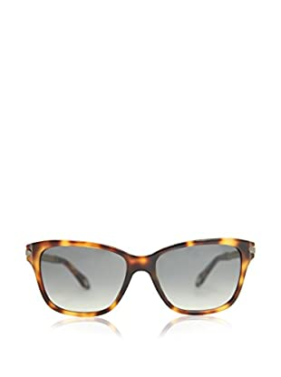 Givenchy Gafas de Sol 917V-9AJV (56 mm) Marrón