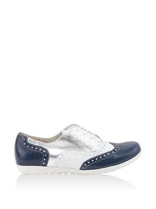 Misu Zapatos de cordones