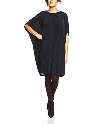 La Boheme Vestido Gaelle