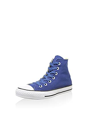 Converse Sneaker Ct Coat Wash Hi
