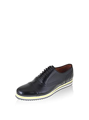MALATESTA Oxford MT1008