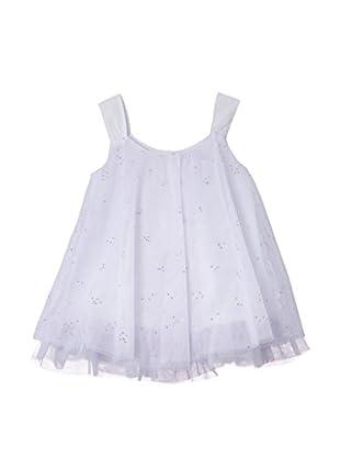 Absorba Boutique Kleid