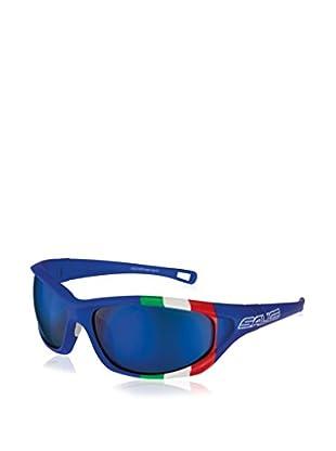 Salice Gafas de Sol 342Ita (66 mm) Cobalto