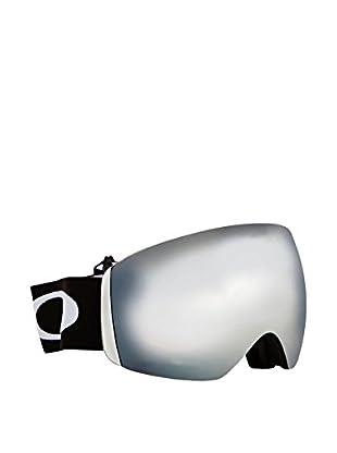 OAKLEY Máscara de Esquí OO7050-01 Negro mate