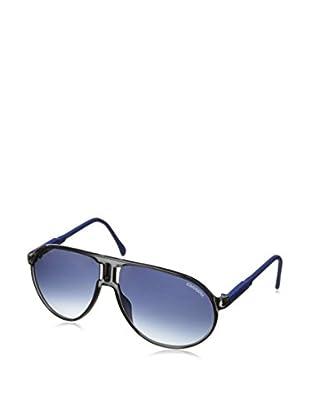 CARRERA Gafas de Sol CHAMPION/RUBBER08D2N62 Gris