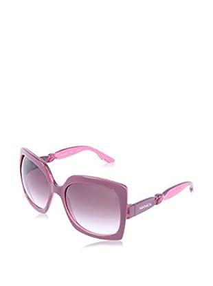 Max Sonnenbrille 149/S_85B (57 mm) rosa
