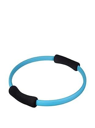 Fytter Pilates Ring Apr00B blau/schwarz