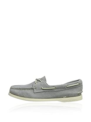 Sperry Náuticos A/O 2 EYE (Gris)