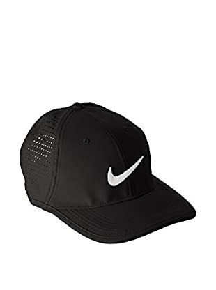 Nike Cap Ultralight Tour Perf Cap