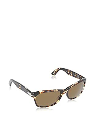 Persol Occhiali da sole Polarized 2953S 985_57 (56 mm) Marrone