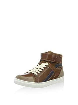 BULLBOXER Hightop Sneaker