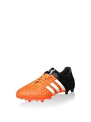 adidas Botas de fútbol ACE 15.3 FG/AG
