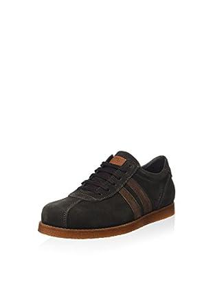 Lumberjack Sneaker Nate