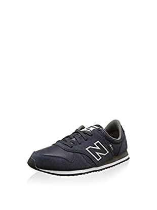 New Balance Zapatillas Nbml400Scn