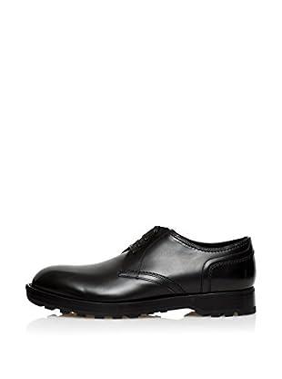 Dolce & Gabbana Zapatos derby