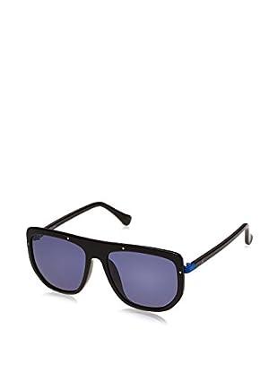 cK Sonnenbrille Ck1203S (55 mm) schwarz