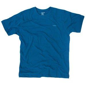 Clifton Men's Tshirt Mustee Corsair | Sizes S | Color Brown