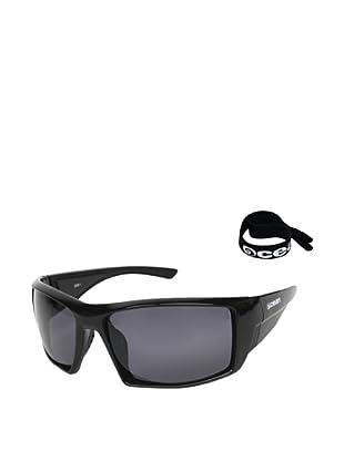 Ocean Gafas Técnicas Aruba (Negro Mate / Humo)