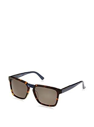 Calvin Klein Gafas de Sol 7908SP_214 (56 mm) Havana