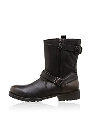 Pepe Jeans Boot