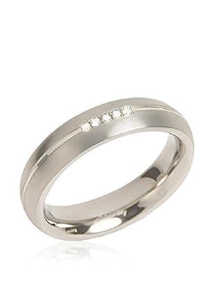Boccia Ring