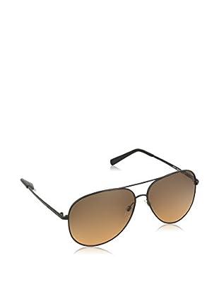 Michael Kors Gafas de Sol 5016_108218 (60 mm) Negro