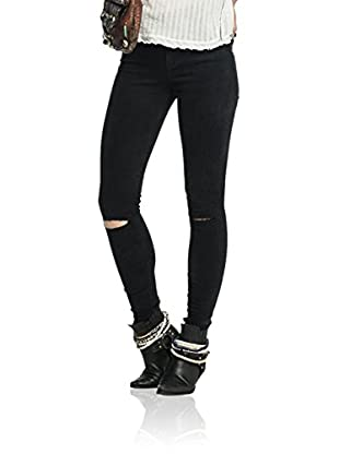 Maison Scotch Jeans Haut - Black Rock