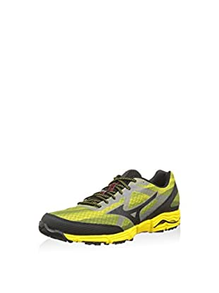 Mizuno Zapatillas de Running Wave Mujin