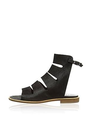 Kallisté Sandale