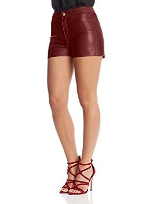 Chyston Shorts Marylin