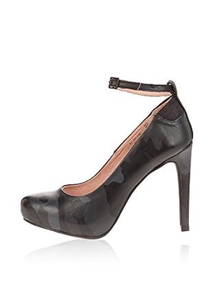 G-Star Footwear Salones Penrose