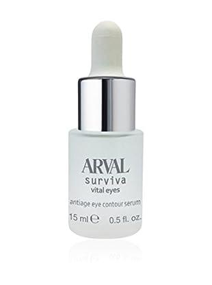 Arval Hydro-Gel Augen 15 ml, Preis/100ml: 133 EUR