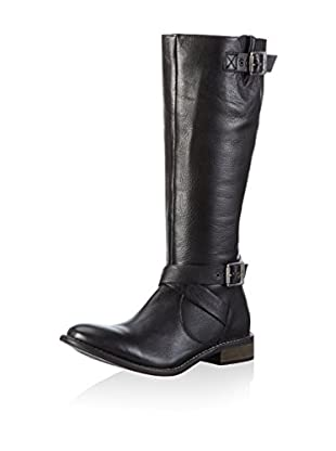 Pepe Jeans Stiefel