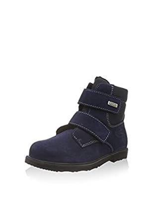 Richter Kinderschuhe Boot Herby 1631-851