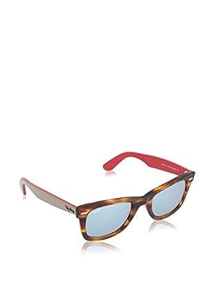 Ray-Ban Sonnenbrille Mod. 2140 117830 havanna