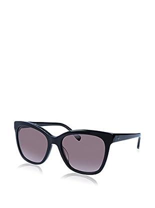 Lacoste Sonnenbrille L792S (56 mm) schwarz