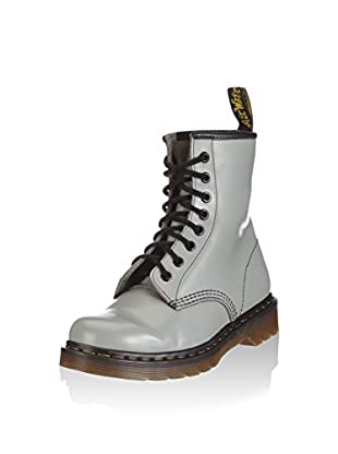 Dr. Martens Boot Milled Smooth
