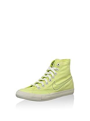 Nike Hightop Sneaker