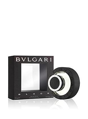 Bvlgari Eau de Toilette Hombre Black 75 ml