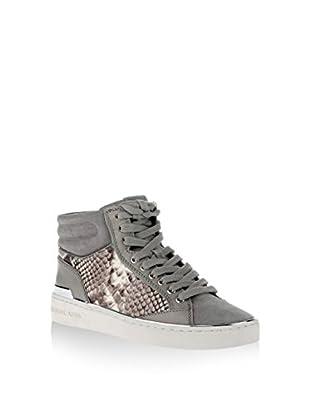 Michael Kors Hightop Sneaker Kyle High Top