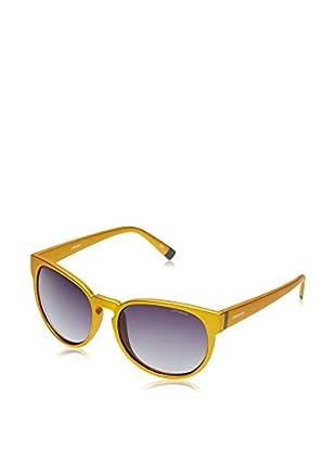 Polaroid Sonnenbrille 6007/S QQV (56 mm) senf